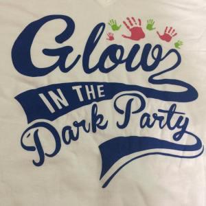 ตัวอย่างผลงาน เสื้อสกรีน จากร้าน Thumb T-shirt